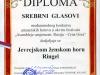 Наш диплом