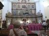 Храм св.Николая в Которе