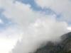 Черногорские высоты