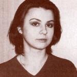 elena_bankova