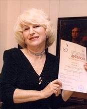galina_kitovskaya