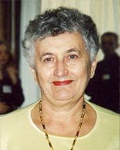 klara_lesikova