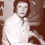 ludmila_kaplanskaya