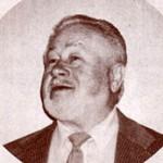 nikolai_denisov